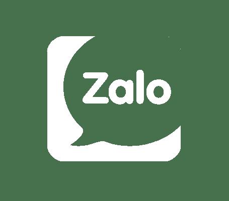 Liên hệ Zalo Vincool