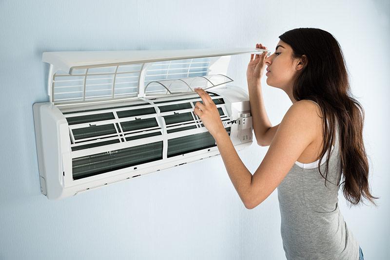 Dịch vụ sửa máy lạnh quận bình tân giá rẻ, chuyên nghiệp