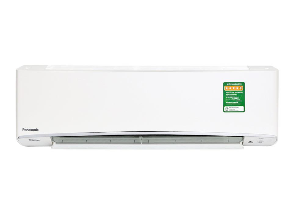 Máy lạnh Panasonic Invester 1 HP CU/CS-XU9UKH-8