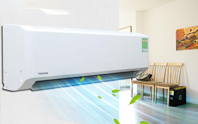 Sửa máy lạnh Quận 11 và những điều cần biết