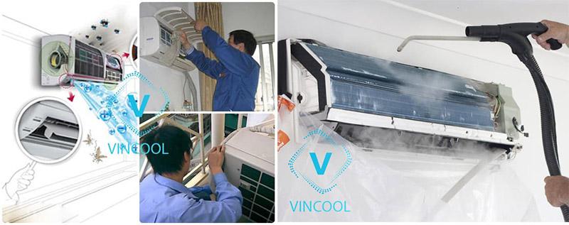 Tại sao nên chọn nơi sửa máy lạnh uy tín Hồ Chí Minh?