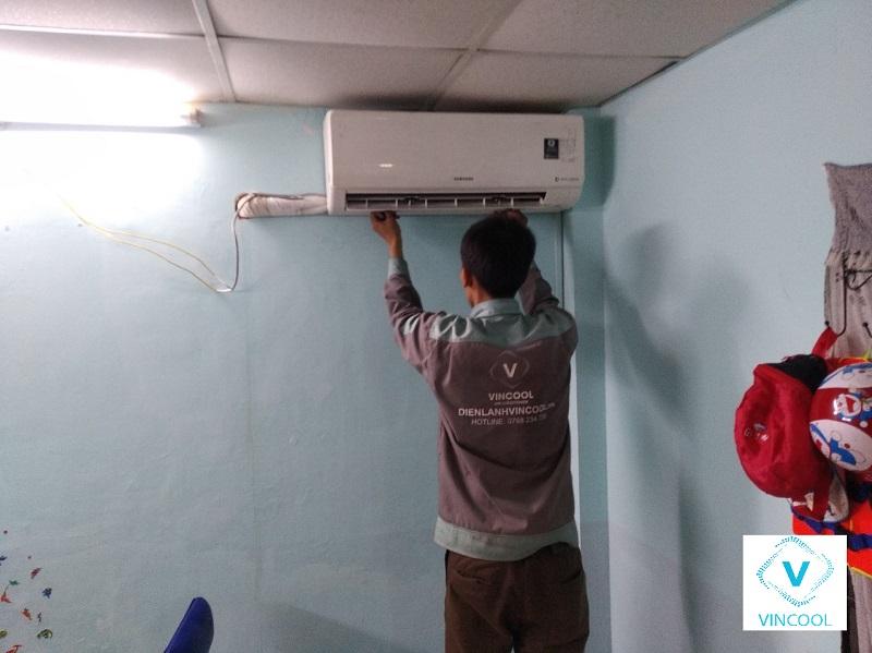 Top 10 cách sử dụng máy lạnh bền bỉ dài lâu