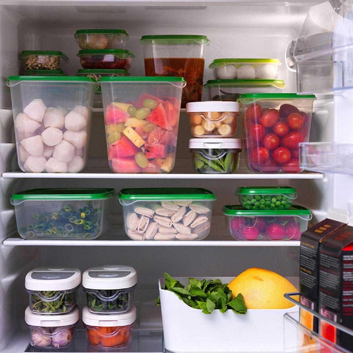 Sửa tủ lạnh quận Tân Phú uy tín. Khắc phục triệt để hư hỏng