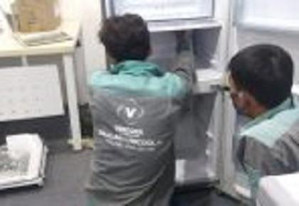 Bí quyết sửa tủ lạnh quận 1 giá rẻ